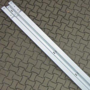 Leitplankenholm 4 Meter