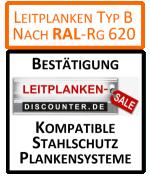 RAL-RG 620