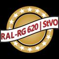Leitplanken nach RAL-RG 620 und StvO