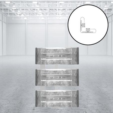 ld-2-seitig-m100-3sp-aussenwinkel