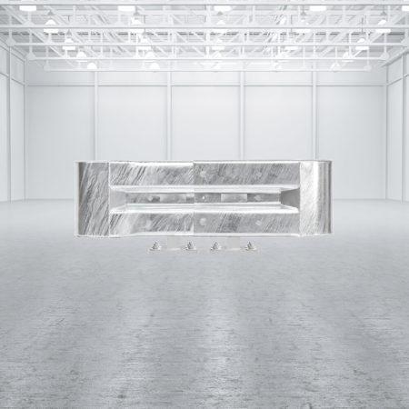 PIM-ld-schutzplanken-komplett-set-m25-1-sp-zum-aufduebeln-stahl-b-profil